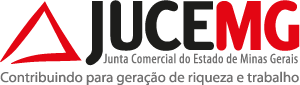JUCEMG - Junta Comercial do Estado